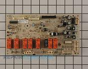 Main Control Board - Part # 1368910 Mfg Part # EBR32047701
