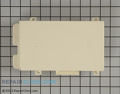 Main Control Board EBR33640901     Main Product View
