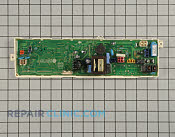 Main Control Board - Part # 1369219 Mfg Part # EBR36858802