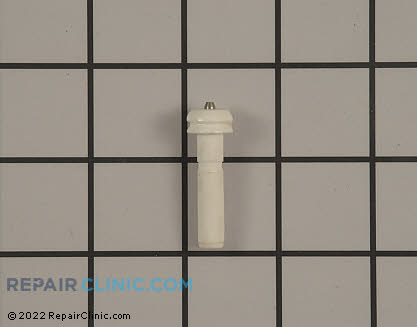 Spark Electrode EBZ37170523 Main Product View