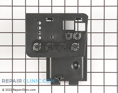 Control  Panel MGC35987201 Main Product View