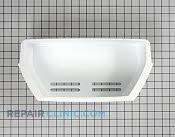 Door Shelf Bin - Part # 1370420 Mfg Part # MAN32795401