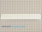 Vent Grille - Part # 1370958 Mfg Part # MDX38927301