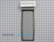 Lint Filter - Part # 1373034 Mfg Part # 8565972