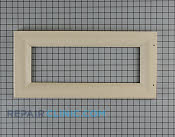 Door Frame - Part # 1373092 Mfg Part # W10141629