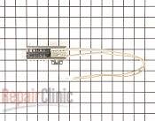 Oven-Igniter-7432P143-60-01061134.jpg