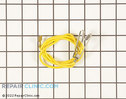Terminal and Wire 5708M007-60     Main Product View