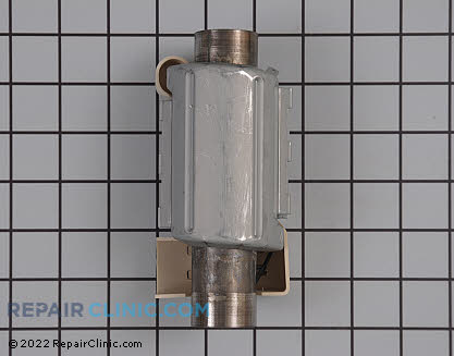 Heating Element 154503701       Main Product View