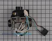 Circulation-Pump-154614002--01062246.jpg