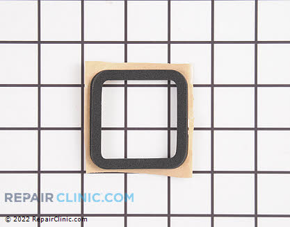 Gasket 154617801       Main Product View