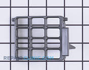 Basket Lid - Part # 1378837 Mfg Part # 154651701