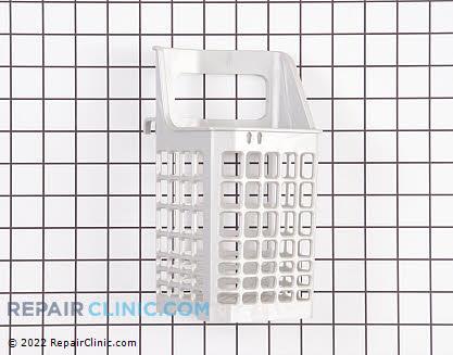 Silverware Basket 154632701       Main Product View