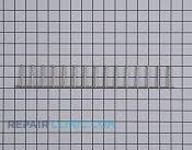 Tines - Part # 1378810 Mfg Part # 154631102