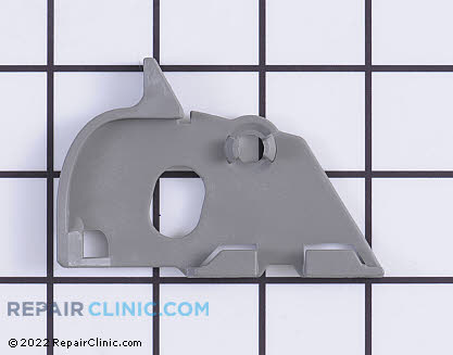 Hinge Cover 154656901 Main Product View