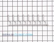 Tines - Part # 1378850 Mfg Part # 154654302