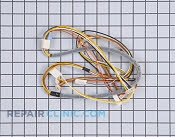 Wire Harness - Part # 1864293 Mfg Part # 154833501