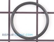 Gasket - Part # 1378898 Mfg Part # 154677201