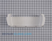 Door Shelf - Part # 1379232 Mfg Part # 241751101