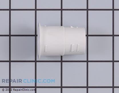 Hinge Bearing 241760403 Main Product View