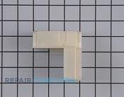 Damper Control Assembly - Part # 1379438 Mfg Part # 241853801