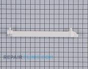 Drawer Track - Part # 1379346 Mfg Part # 241799601