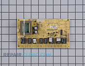 Relay Board - Part # 1379732 Mfg Part # 316442116