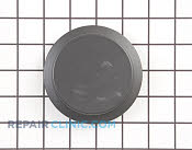 Surface Burner Cap - Part # 1379959 Mfg Part # 316511302