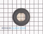 Surface Burner Cap - Part # 1379960 Mfg Part # 316511502