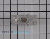 Surface Burner - Part # 1380006 Mfg Part # 316524900