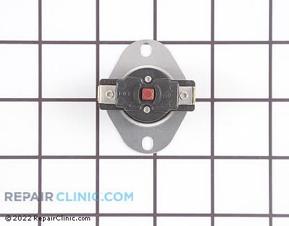 Thermal-Fuse-318004902-01064705.jpg