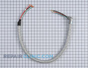 Wire Harness - Part # 1380111 Mfg Part # 318078582