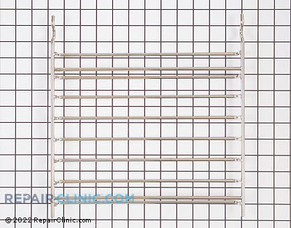 Oven Rack 318903300       Main Product View