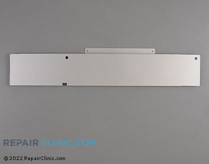 Side Panel 318905813 Main Product View