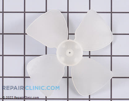 Fan blade,cooling fan 5304463161      Main Product View