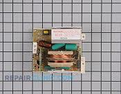 Inverter Board - Part # 1380968 Mfg Part # 5304463129
