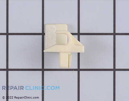 Shelf Support 5304463154 Main Product View