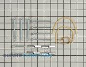 Installation Kit - Part # 1381138 Mfg Part # 5304464112