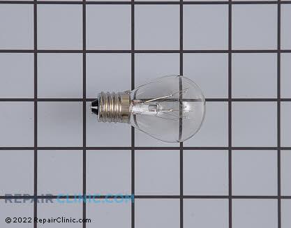 Light Bulb 5304464198      Main Product View