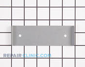 Spacer - Part # 1381077 Mfg Part # 5304463813