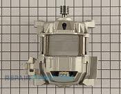 Drive Motor - Part # 1381953 Mfg Part # 00144610