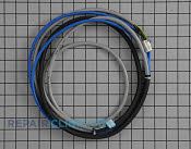 Wire Harness - Part # 1382690 Mfg Part # 00245377