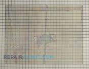 Glass Panel - Part # 1384357 Mfg Part # 00478310
