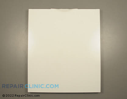 Outer Door Panel 00478777 Main Product View