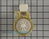 Drain-Pump-642239-01067014.jpg