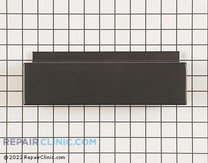 Drip Tray 00666421 Main Product View