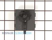 Temperature Control Switch - Part # 1388869 Mfg Part # W10114118
