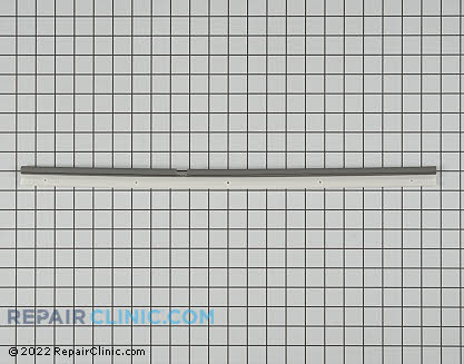 Dishwasher Door Gasket 101362 Main Product View