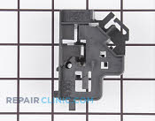 Latch Actuator - Part # 1389382 Mfg Part # 101255