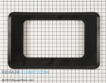Door Liner 27728BP Main Product View