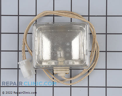 Halogen Lamp 62176 Main Product View